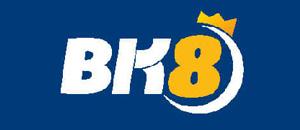 bk8thaii